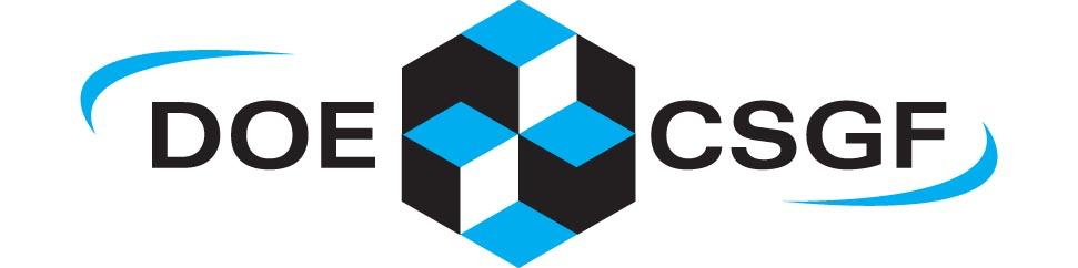 DOE_CSGF_logo